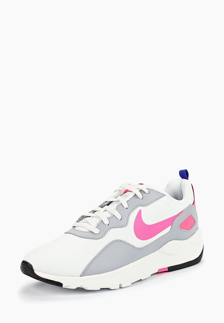 Женские кроссовки Nike (Найк) 882267-106