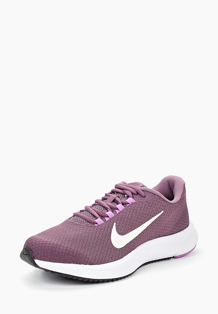 Женские кроссовки Nike (Найк) 898484-500