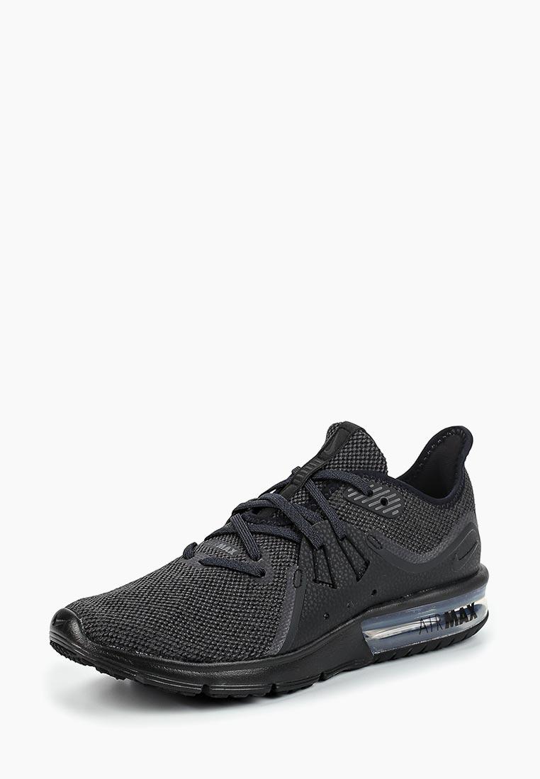 Женские кроссовки Nike (Найк) 908993-010