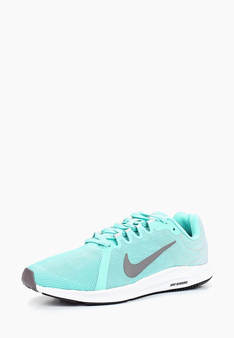 Женские кроссовки Nike (Найк) 908994-300