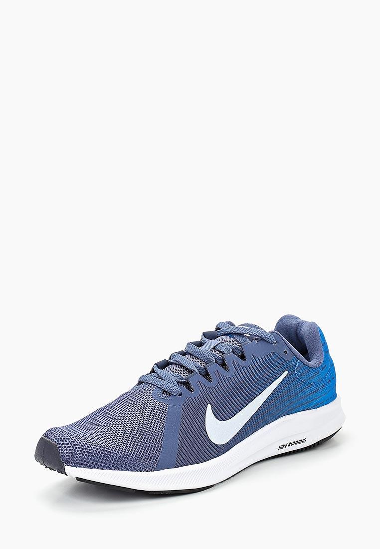 Женские кроссовки Nike (Найк) 908994-404