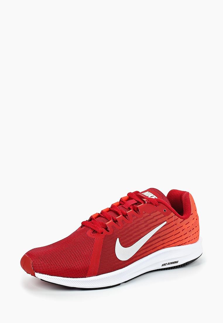 Женские кроссовки Nike (Найк) 908994-601