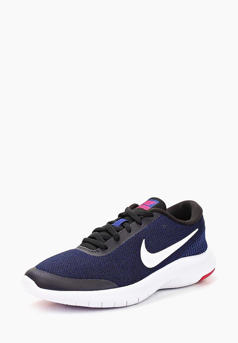 Женские кроссовки Nike (Найк) 908996-008