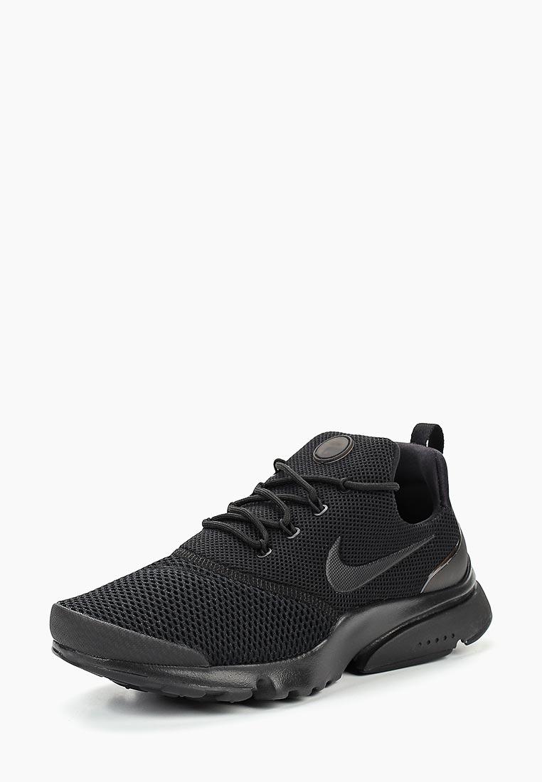 Женские кроссовки Nike (Найк) 910569-001