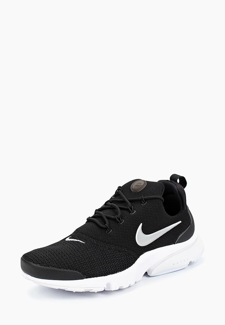Женские кроссовки Nike (Найк) 910569-011
