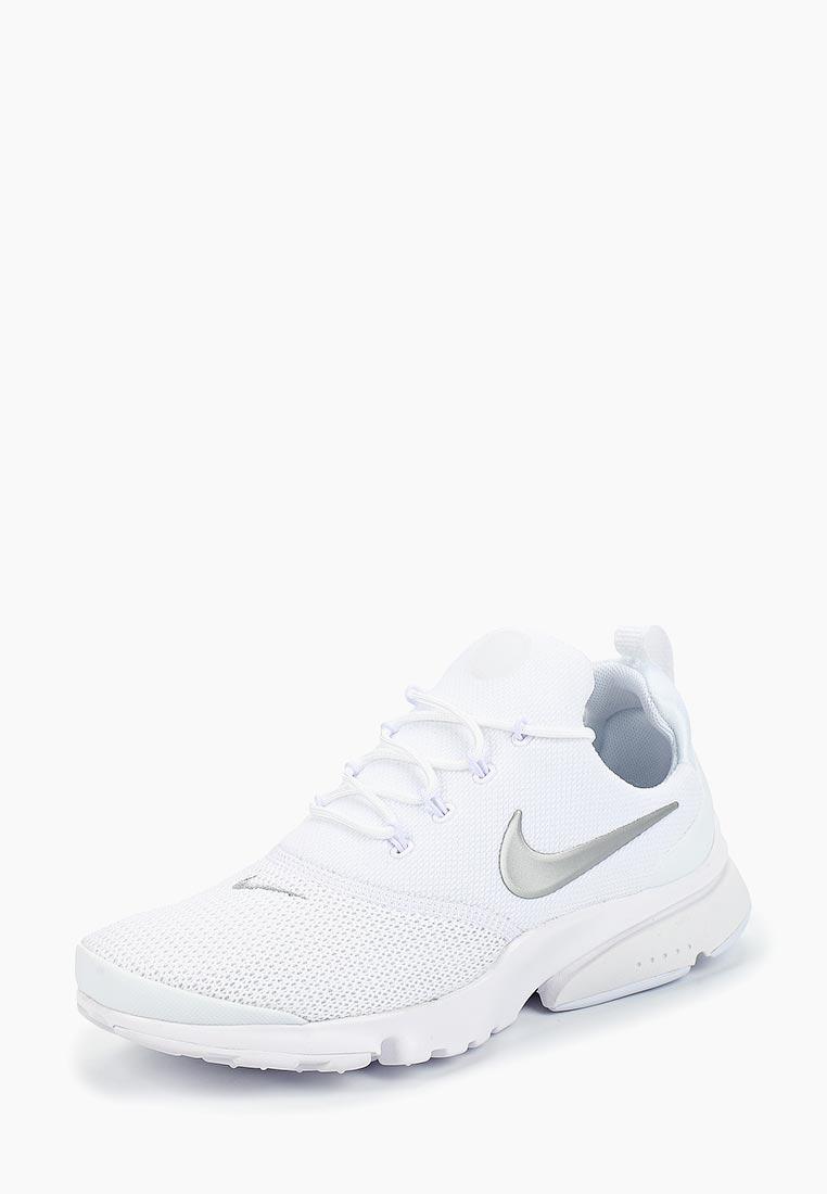 Женские кроссовки Nike (Найк) 910569-107