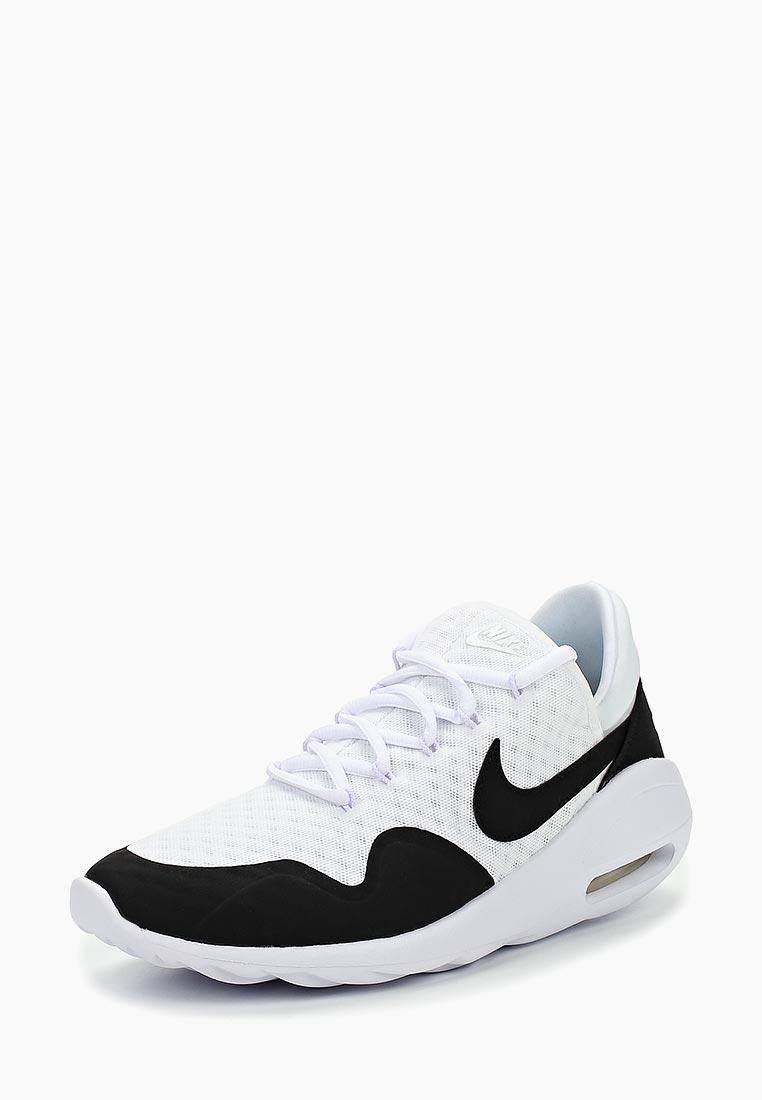 Женские кроссовки Nike (Найк) 916783-104