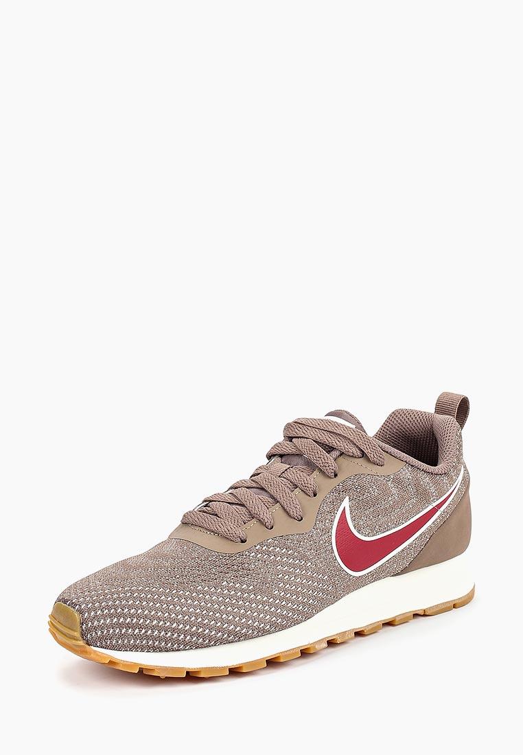 Женские кроссовки Nike (Найк) 916797-200