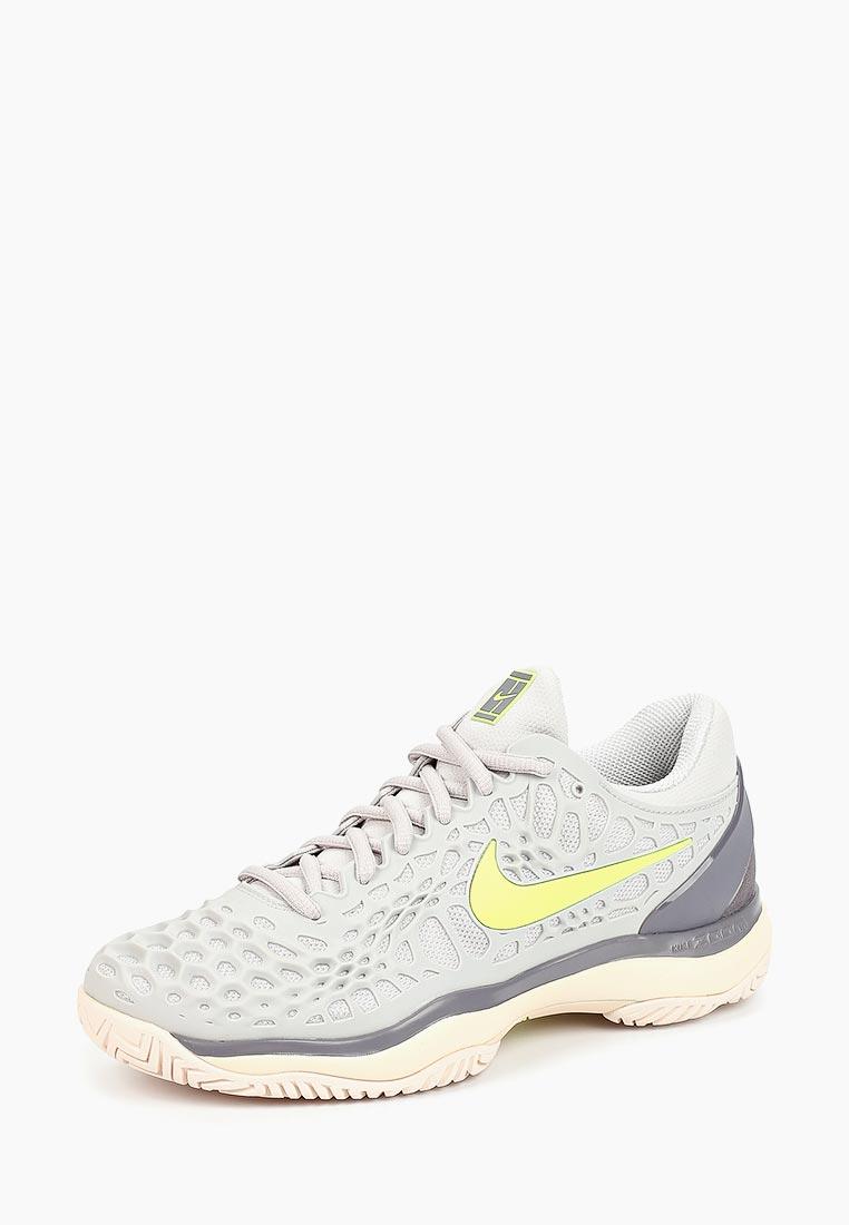 Женские кроссовки Nike (Найк) 918199-070