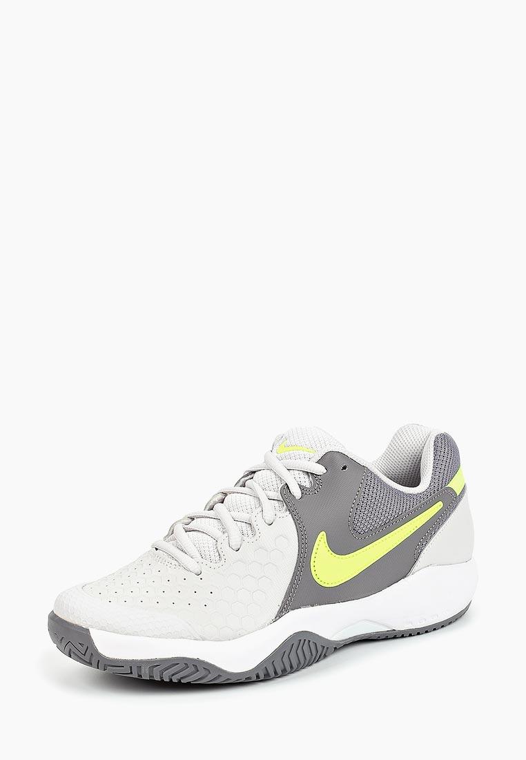 Женские кроссовки Nike (Найк) 918201-070