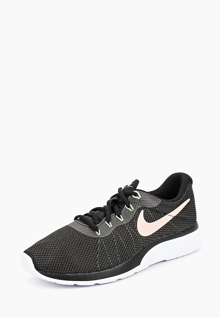 Женские кроссовки Nike (Найк) 921668-009