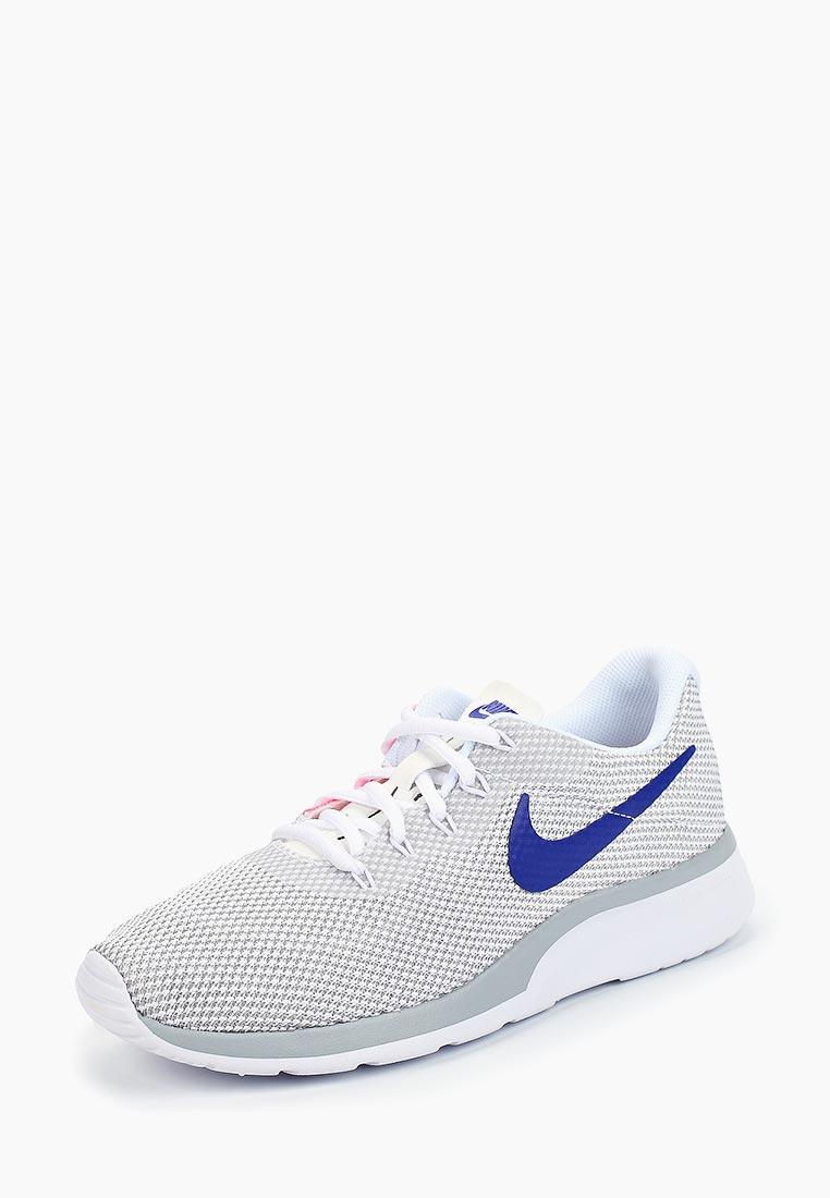 Женские кроссовки Nike (Найк) 921668-103