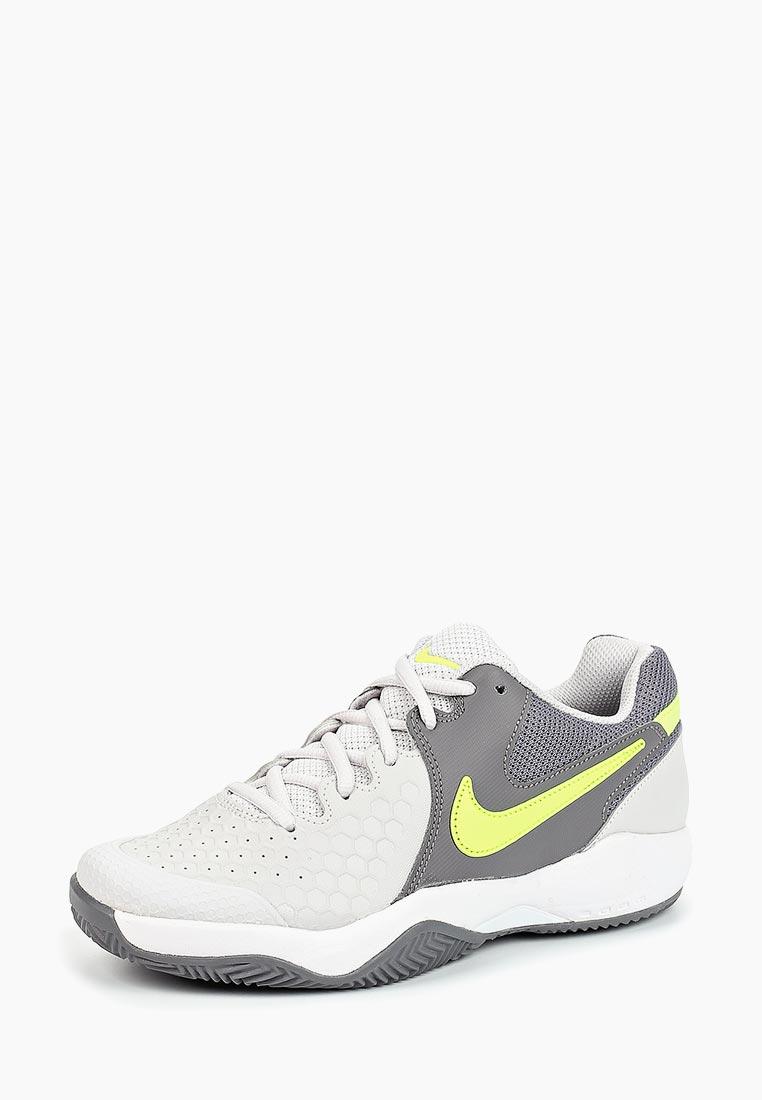 Женские кроссовки Nike (Найк) 922065-070
