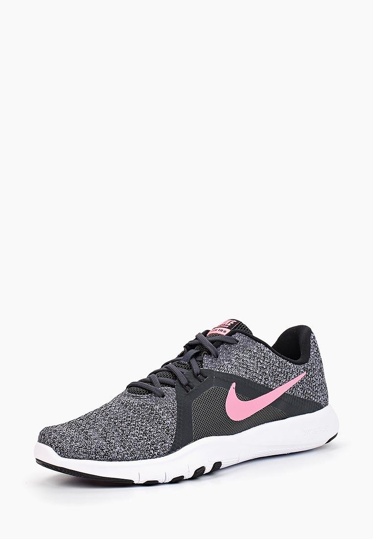 Женские кроссовки Nike (Найк) 924339-006
