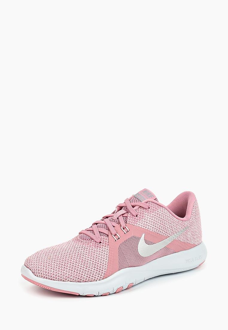 Женские кроссовки Nike (Найк) 924339-600