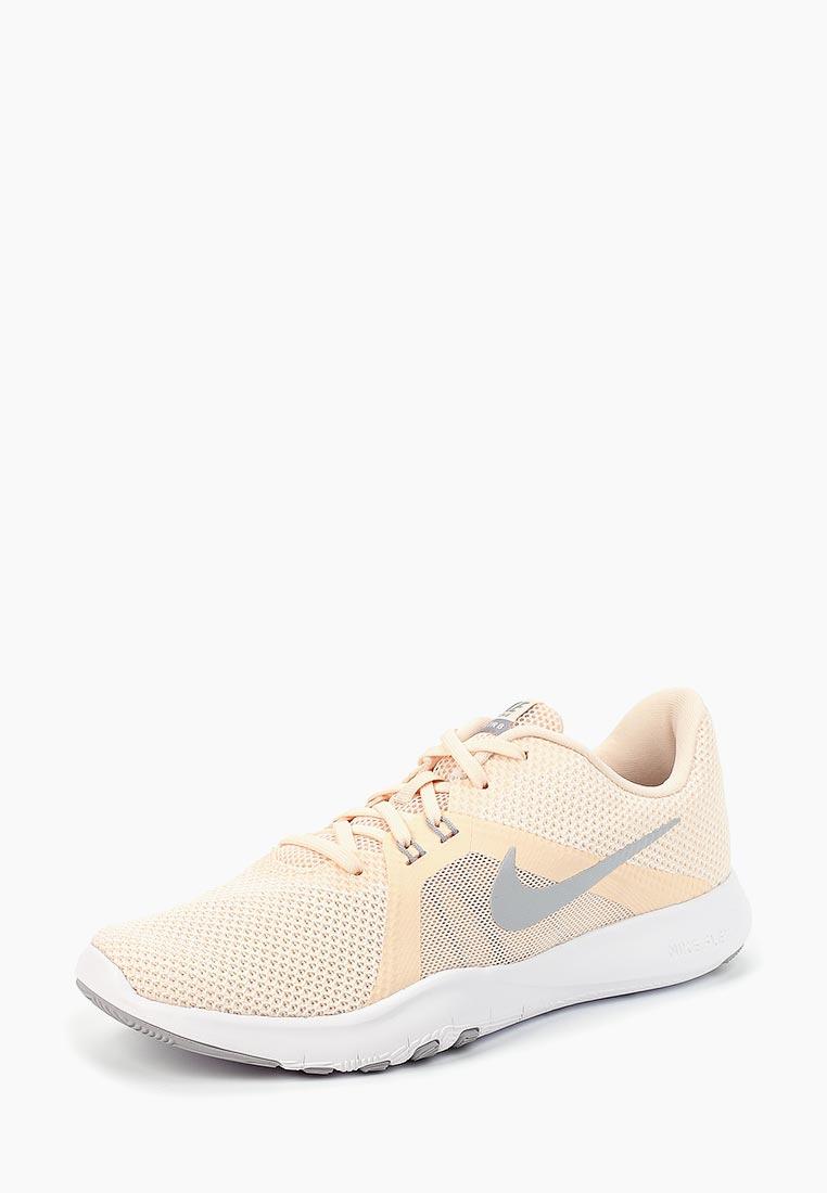 Женские кроссовки Nike (Найк) 924339-801