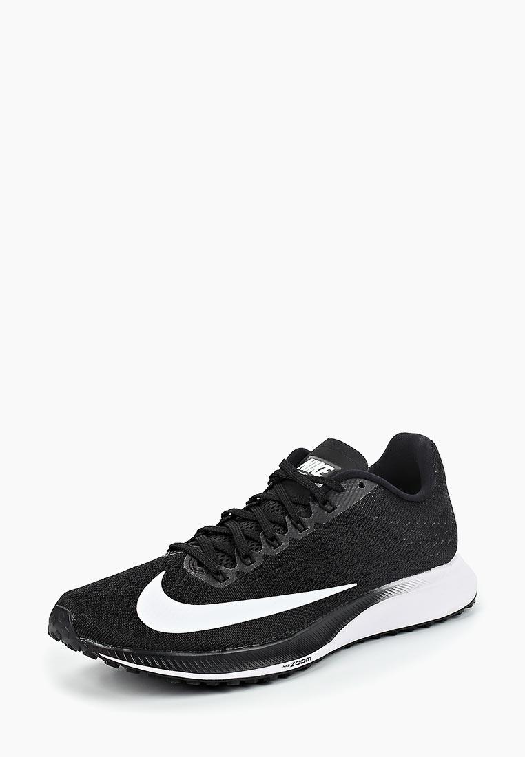 Женские кроссовки Nike (Найк) 924505-001