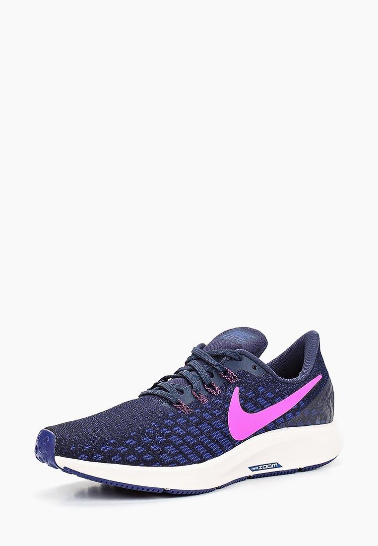 Женские кроссовки Nike (Найк) 942855-401