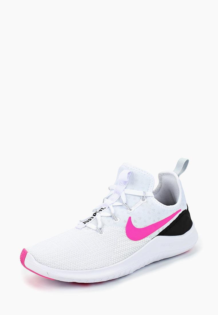 Женские кроссовки Nike (Найк) 942888-106