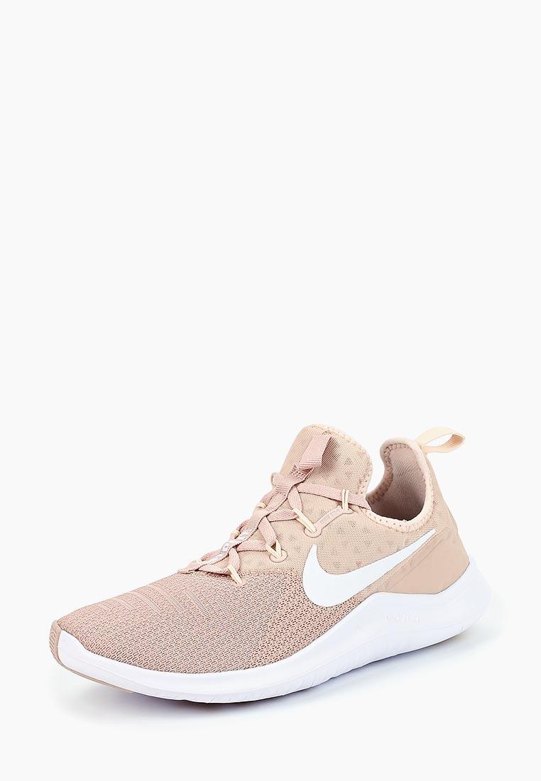 Женские кроссовки Nike (Найк) 942888-200