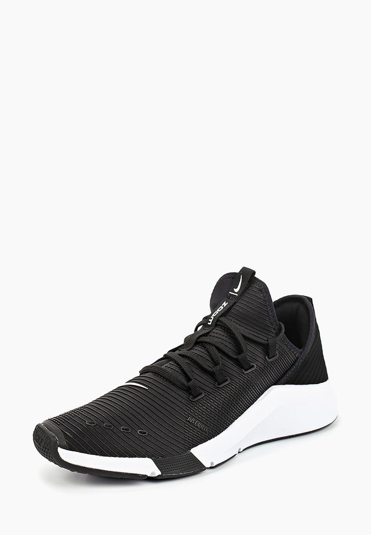 Женские кроссовки Nike (Найк) AA1213-001