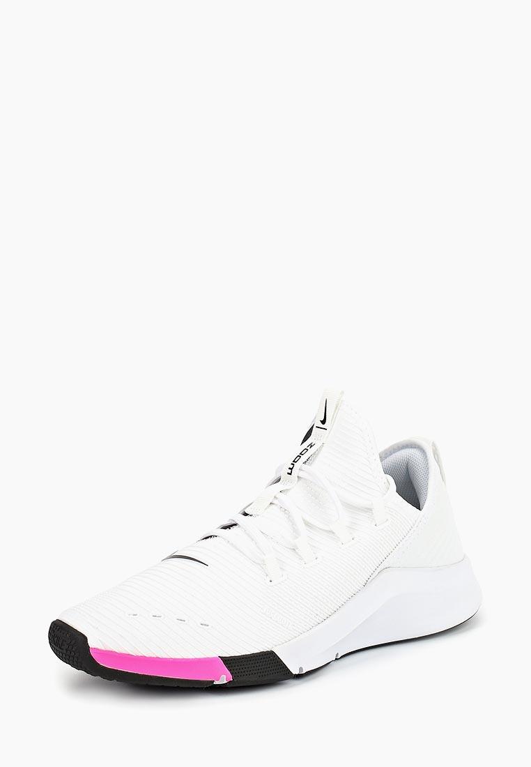 Женские кроссовки Nike (Найк) AA1213-100