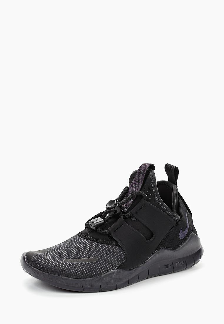 Женские кроссовки Nike (Найк) AA1621-002