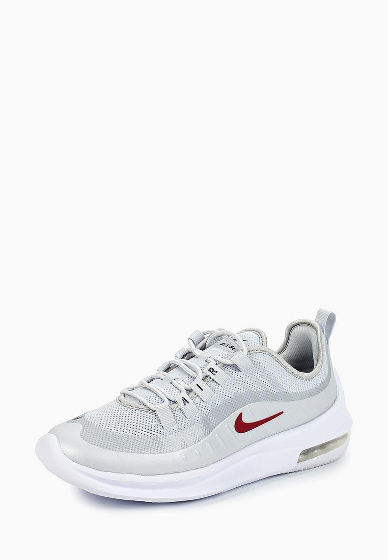 Женские кроссовки Nike (Найк) AA2168-003