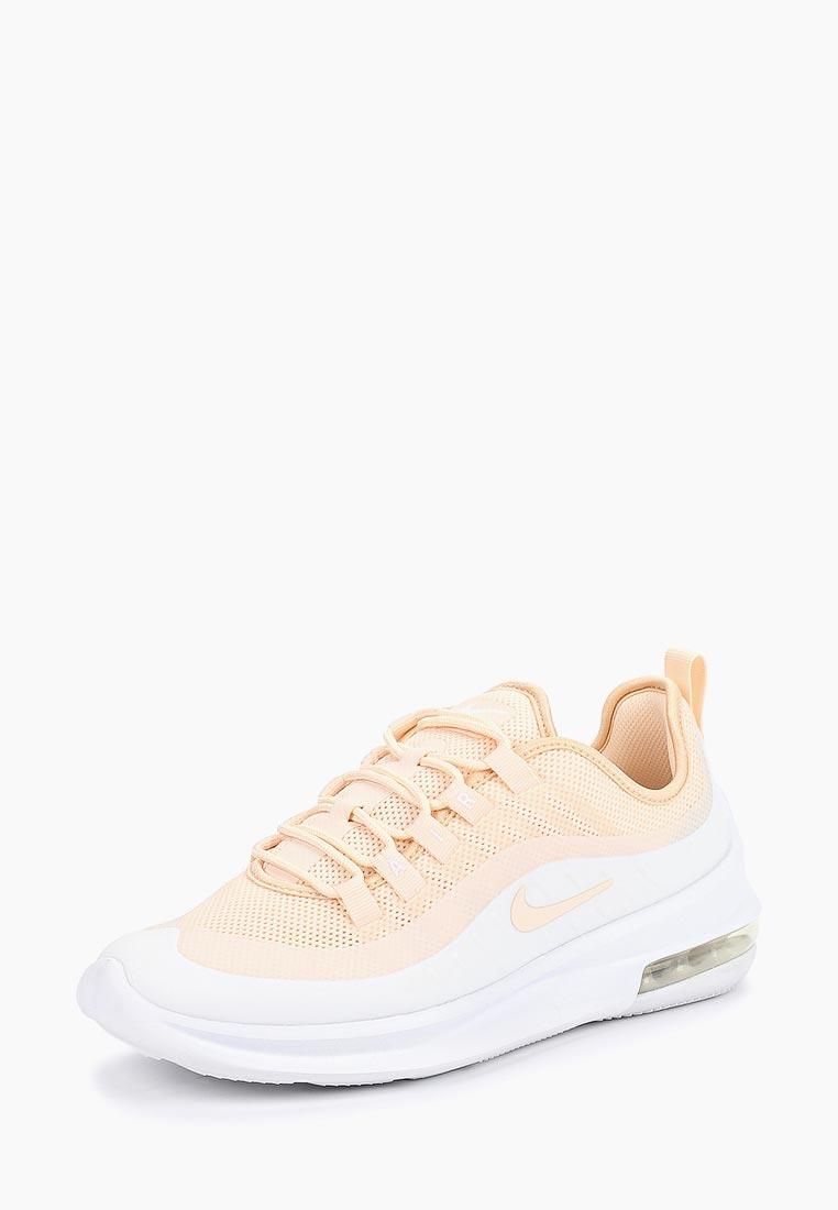 Женские кроссовки Nike (Найк) AA2168-800