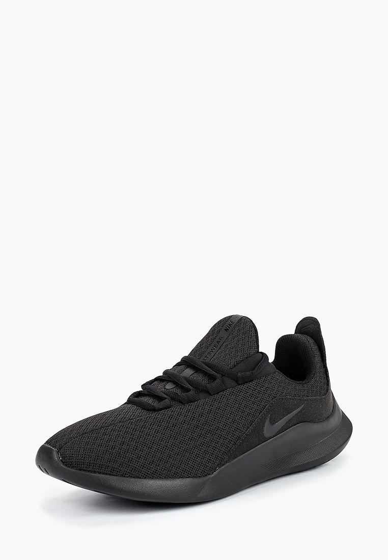 Женские кроссовки Nike (Найк) AA2185-002