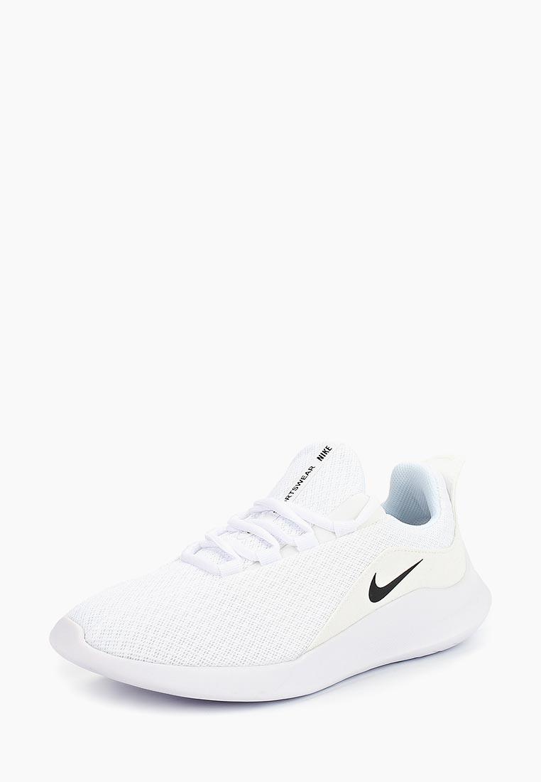 Женские кроссовки Nike (Найк) AA2185-100