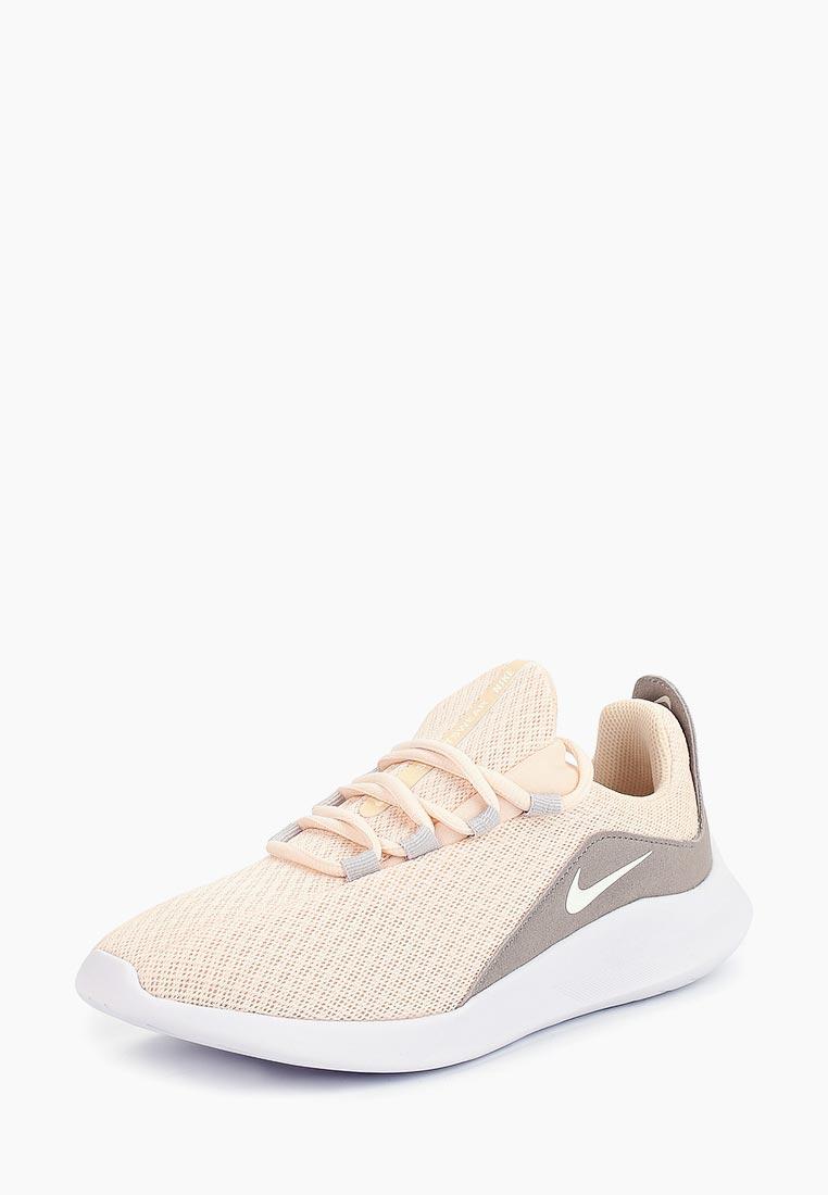 Женские кроссовки Nike (Найк) AA2185-800