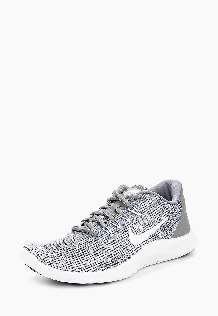 Женские кроссовки Nike (Найк) AA7408-010