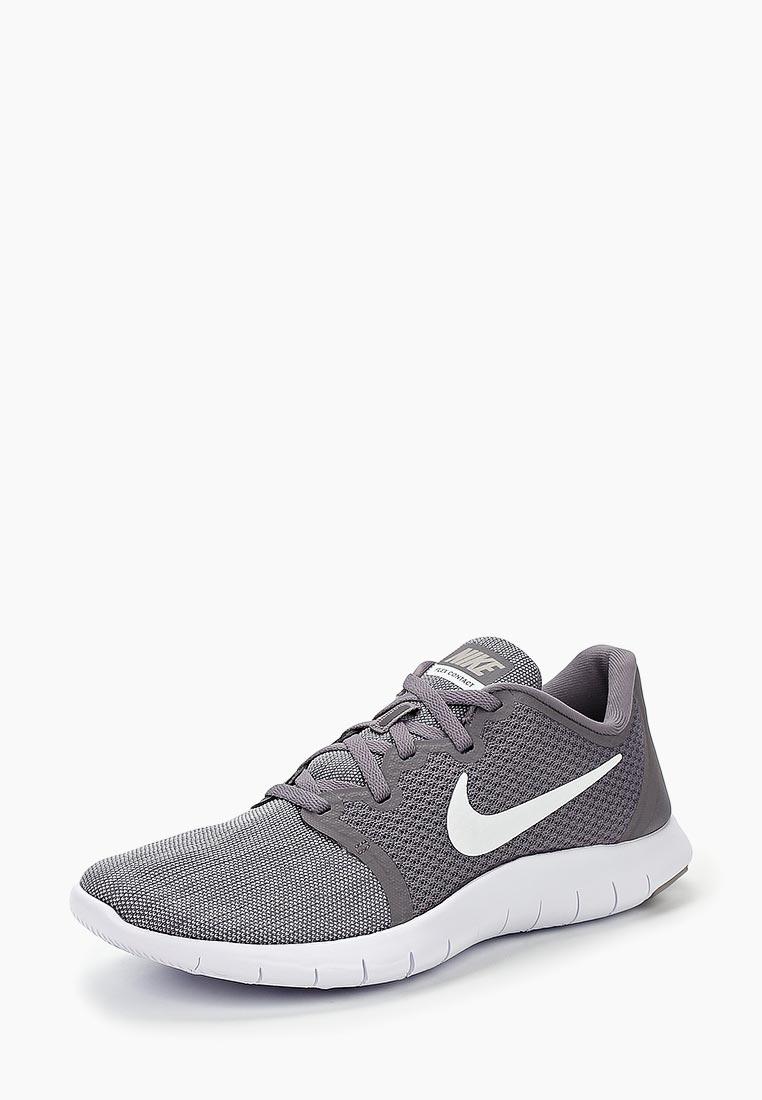 Женские кроссовки Nike (Найк) AA7409-007