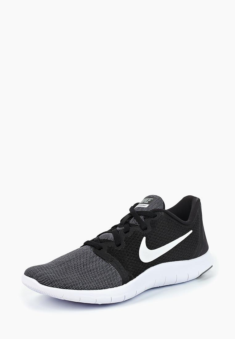 Женские кроссовки Nike (Найк) AA7409-010