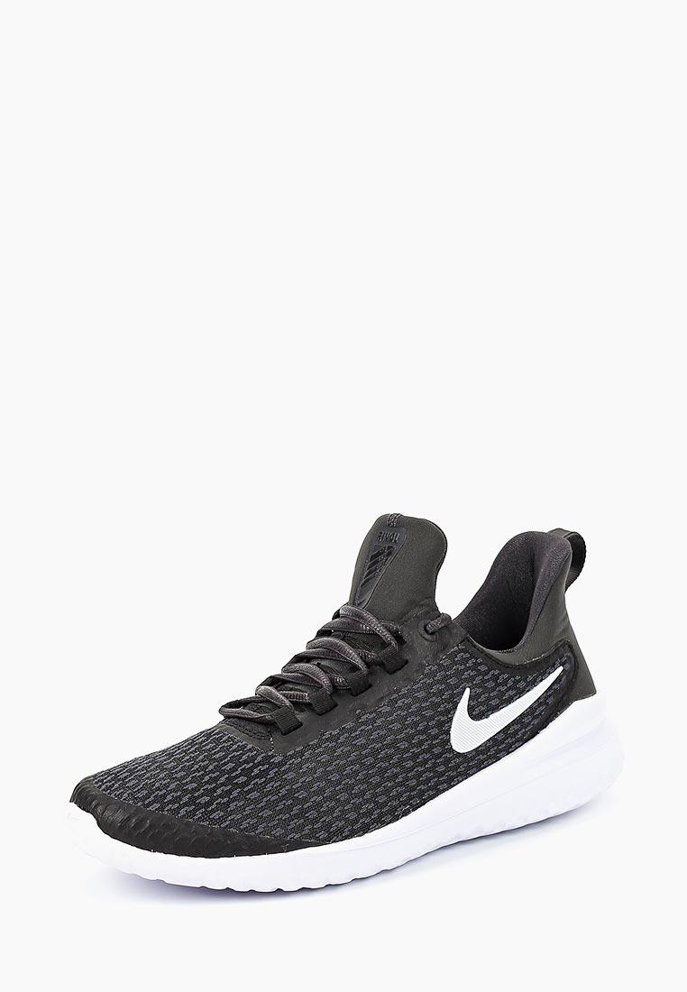 Женские кроссовки Nike (Найк) AA7411