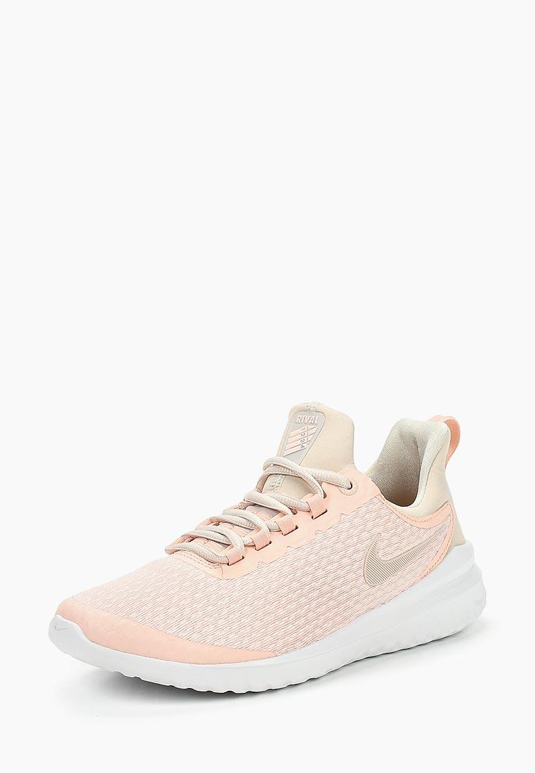 Женские кроссовки Nike (Найк) AA7411-601