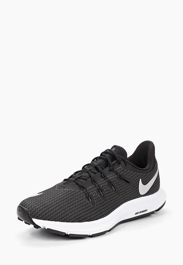Женские кроссовки Nike (Найк) AA7412-001