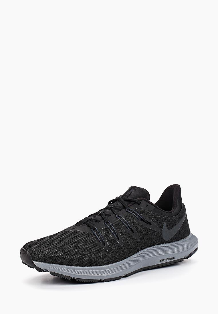Женские кроссовки Nike (Найк) AA7412-002