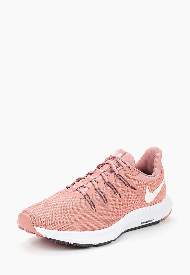 Женские кроссовки Nike (Найк) AA7412-600