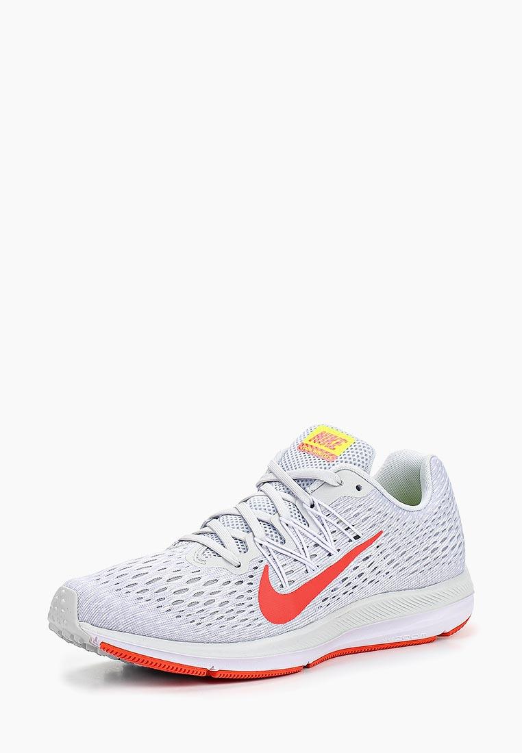 Женские кроссовки Nike (Найк) AA7414-005