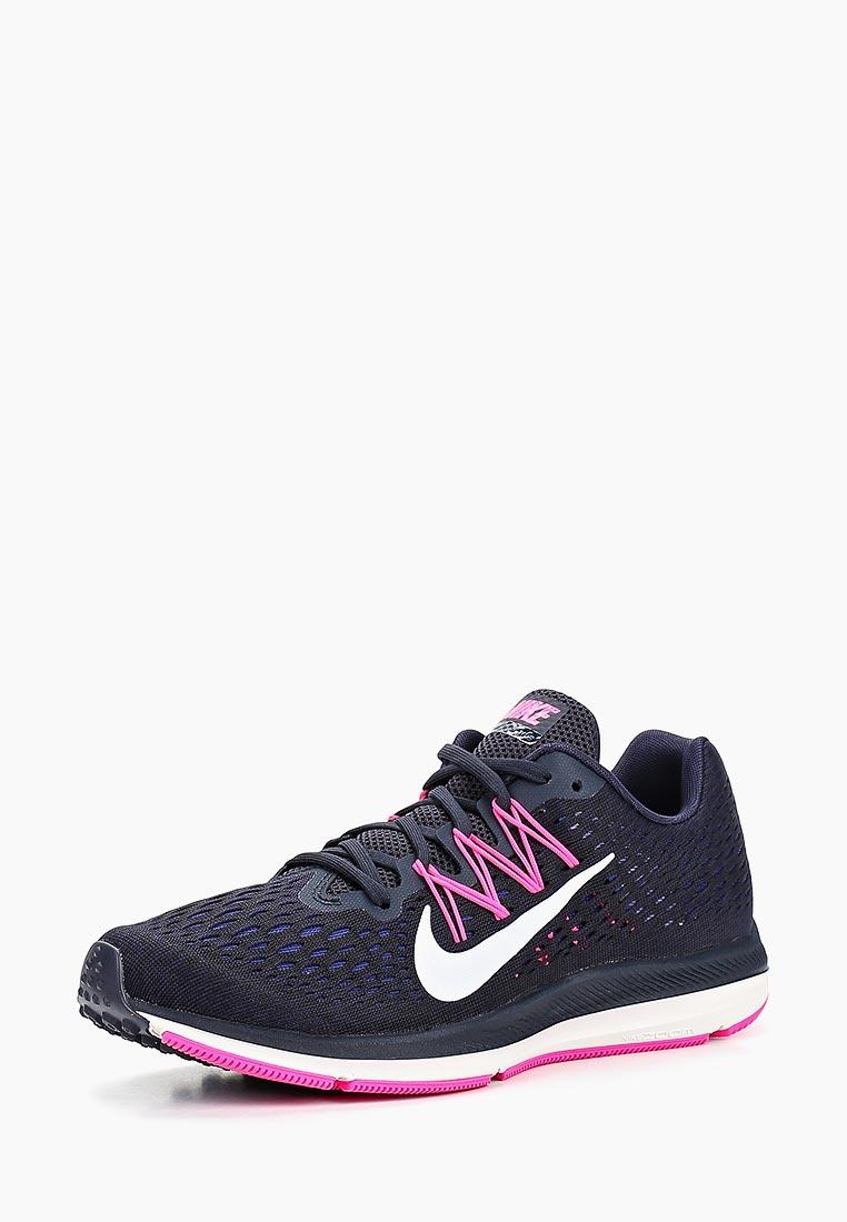 Женские кроссовки Nike (Найк) AA7414-401