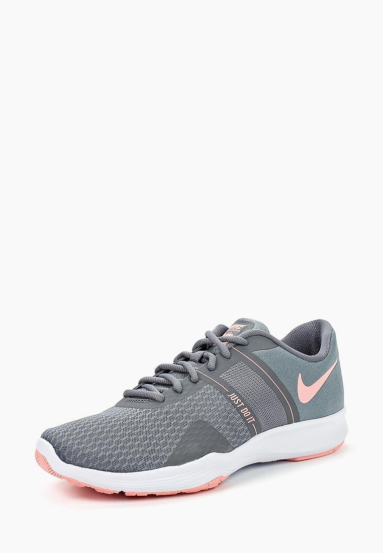 Женские кроссовки Nike (Найк) AA7775-006