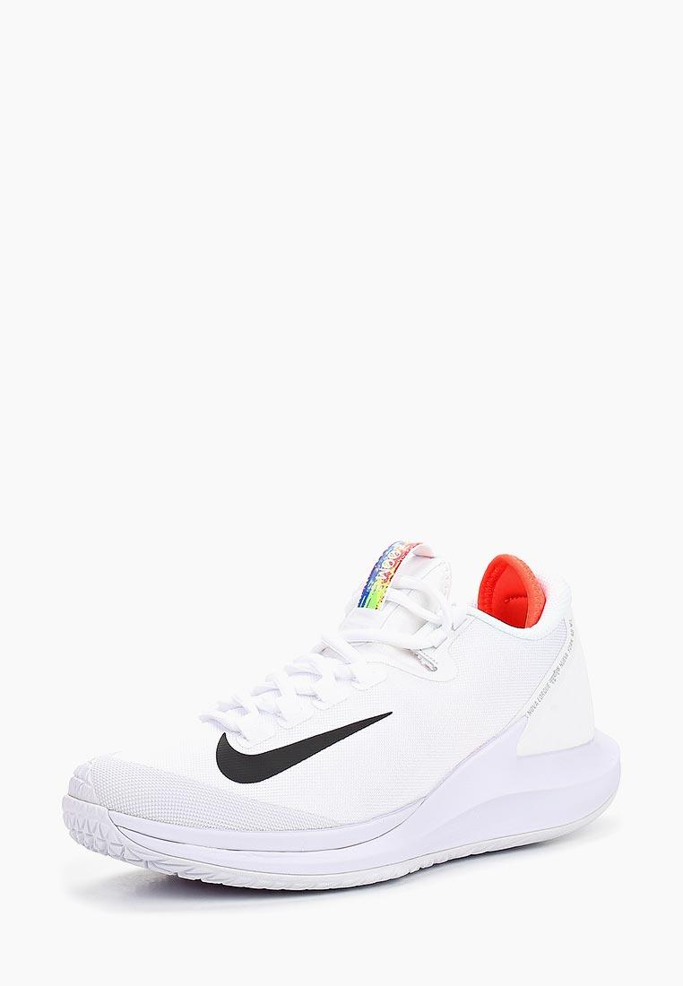 Женские кроссовки Nike (Найк) AA8022-106