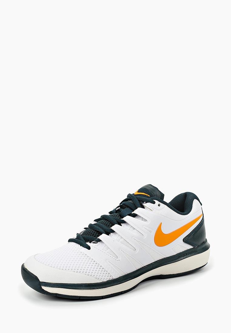 Женские кроссовки Nike (Найк) AA8026-180