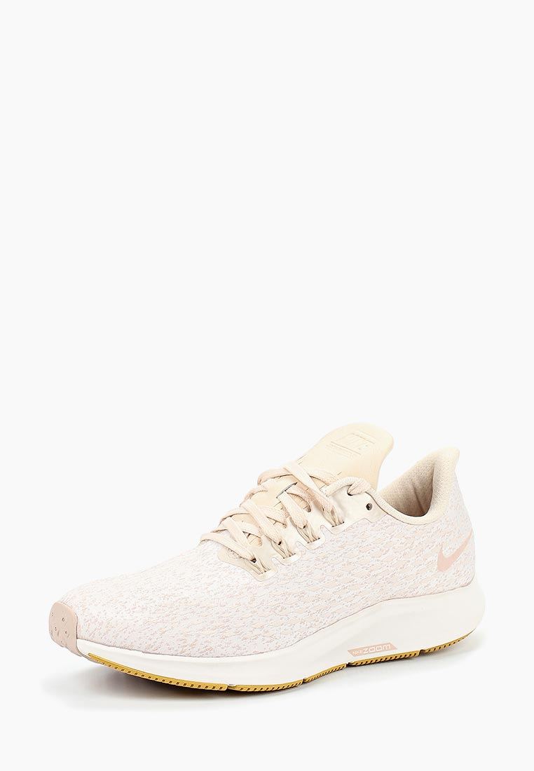 Женские кроссовки Nike (Найк) AH8392-800
