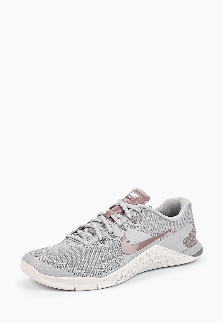 Женские кроссовки Nike (Найк) AH8804-002