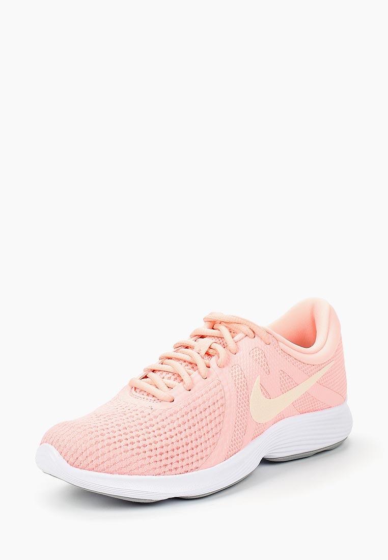 Женские кроссовки Nike (Найк) AJ3491-602