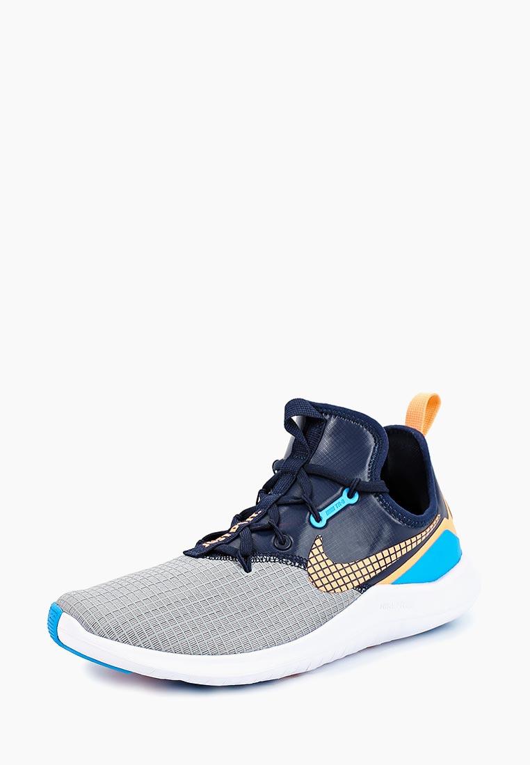 Женские кроссовки Nike (Найк) AJ7681-008