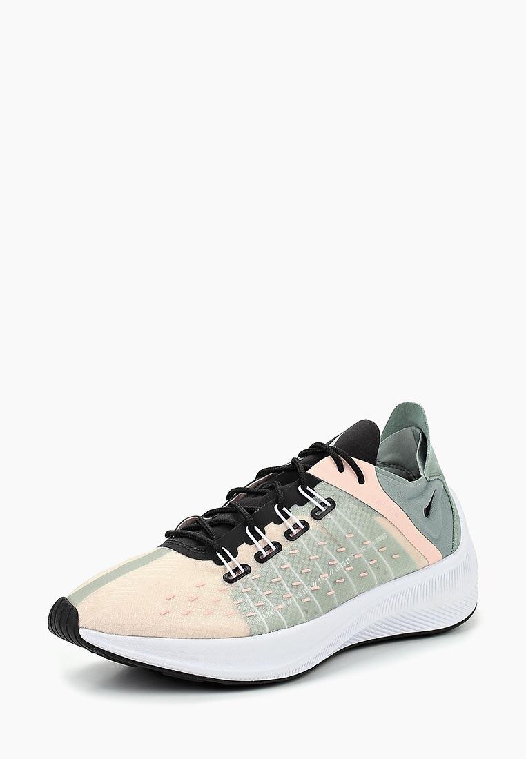Женские кроссовки Nike (Найк) AO3170-300